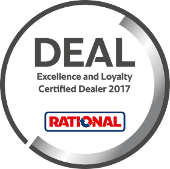 Rational Deal-Partner
