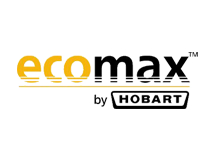 Ecomax-by-Hobart