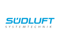 Suedluft