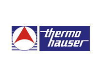 Thermohauser